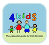 Glendeer Farm 4 kids Award
