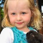 Glendeer-Pet-Farm-5